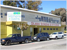 gilmans-kitchen-and-bath