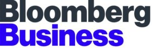 logo_bloomberg_business1