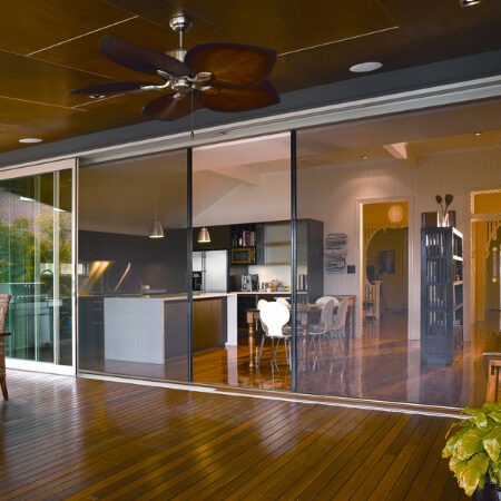 Window Screens & Screen Doors in San Francisco Gilmans Kitchens and Baths