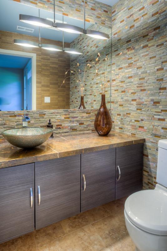 Bathroom Vanities In San Francisco Gilmans Mesmerizing Bathroom Vanities Bay Area