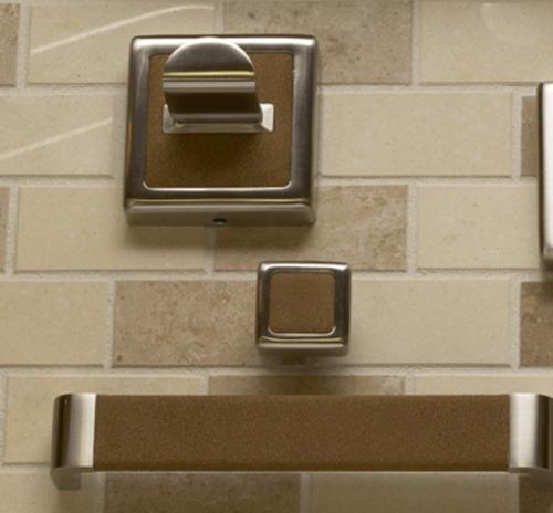 Accessories & Plumbing Fixtures Bathroom Accessories