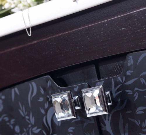 Accessories & Plumbing Fixtures Cabinets Designs