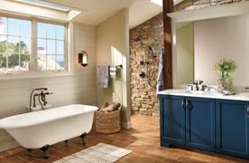 Accessories & Plumbing Fixtures Bathroom