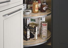 Accessories & Plumbing Fixtures Useful Design