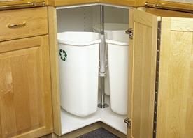 Accessories & Plumbing Fixtures Useful Cabinets