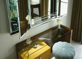 Accessories & Plumbing Fixtures with Gilmans Kitchens and Baths in Bathroom 2