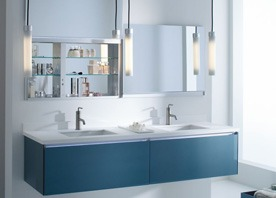 Accessories & Plumbing Fixtures with Gilmans Kitchens and Baths