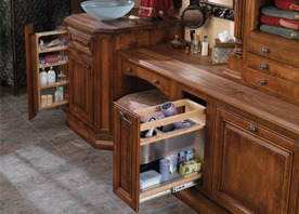 Accessories & Plumbing Fixtures Useful Cabinets for Home with Drawer 2