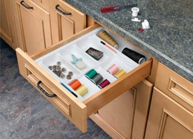 Accessories & Plumbing Fixtures Useful Cabinets for Home with Drawer