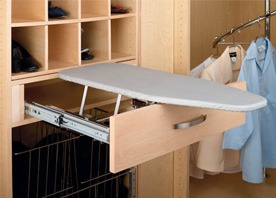 Accessories & Plumbing Fixtures Useful Cabinets for Home
