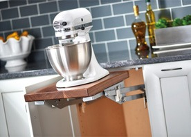 Accessories & Plumbing Fixtures Useful Cabinets With Useful İdea