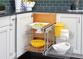 Accessories & Plumbing Fixtures Useful Cabinets White