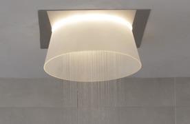Accessories & Plumbing Fixtures Shower Head Special Design