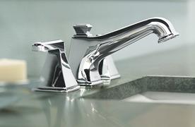 Accessories & Plumbing Fixtures Options 5