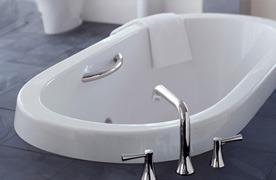 Accessories & Plumbing Fixtures Options 4