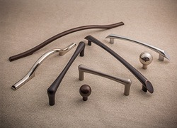Gilmans Kitchens and Baths Accessories Handle