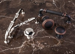 Gilmans Kitchens and Baths Accessories and Plumbing Fixtures