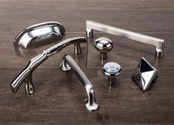 Plumbing Fixtures and Accessories