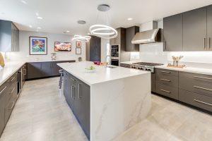 2019 NARI Bay Area Remodeling Award Full White
