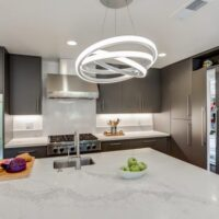 2019 NARI Bay Area Remodeling Award Countertops