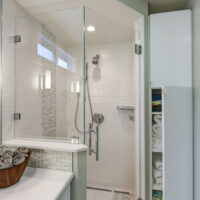 Award Winning Spaces Contemporary Bathroom