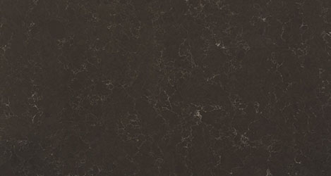 Counter Top Surfaces Calypso