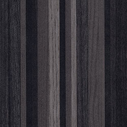 Counter Top Surfaces Ebony Ribbonwood
