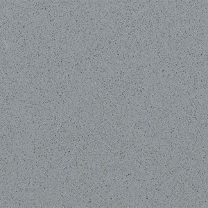Counter Top Surfaces Greystone