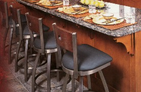 Holland Bar Stool Images 2