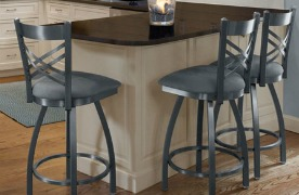Holland Bar Stool Images 4