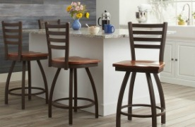 Holland Bar Stool Images 5