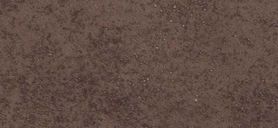 Counter Top Surfaces Iron Copper