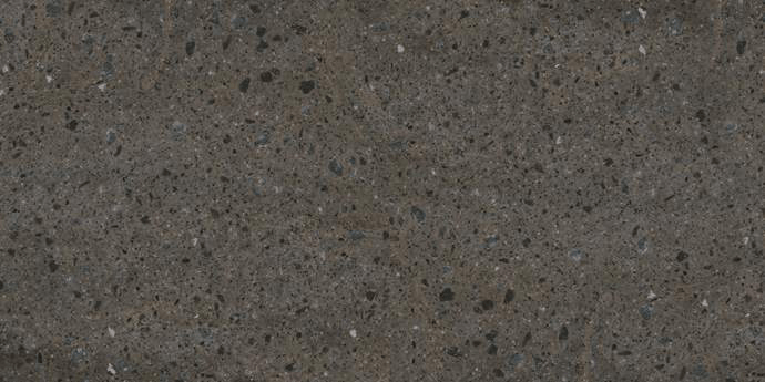 Counter Top Surfaces Lava Rock