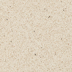 Counter Top Surfaces Paloma Bisque