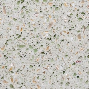 Counter Top Surfaces Sage Pearl