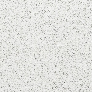 Counter Top Surfaces Snow Flurry
