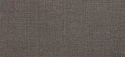 Counter Top Surfaces Textil Black