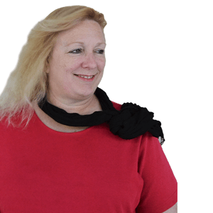 Cynthia Collins