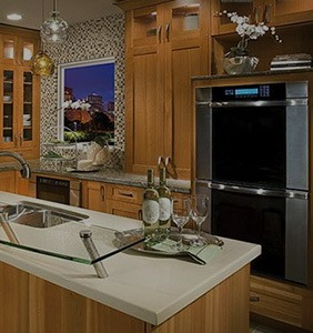 Gilmans Kitchens And Baths, San Francisco, CA. Kitchen Cabinetry