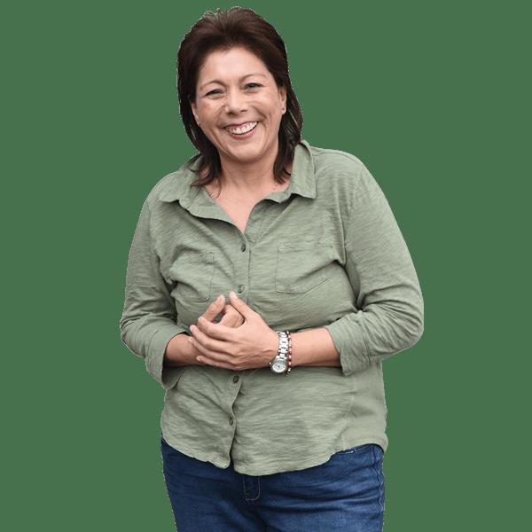 Estella Bocanegra