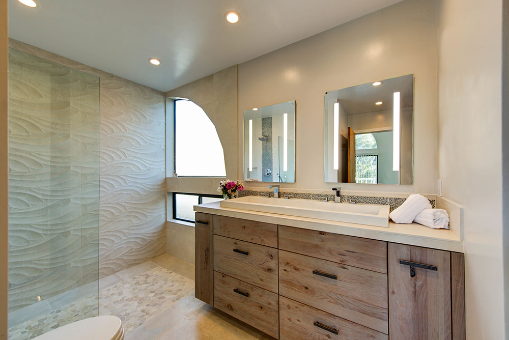Bathroom Remodeling Gilmans Inspiration Bathroom Design San Francisco