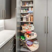 Kitchen Storage Solutions 2