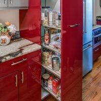 Kitchen Storage Solutions 5