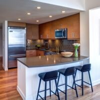 Most Liked on Houzz 6 - GK&B